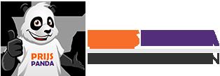 PrijsPanda.nl Logo